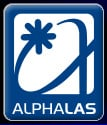 ALPHALAS - Lasers, Optics, Electronics. Made in Germany.